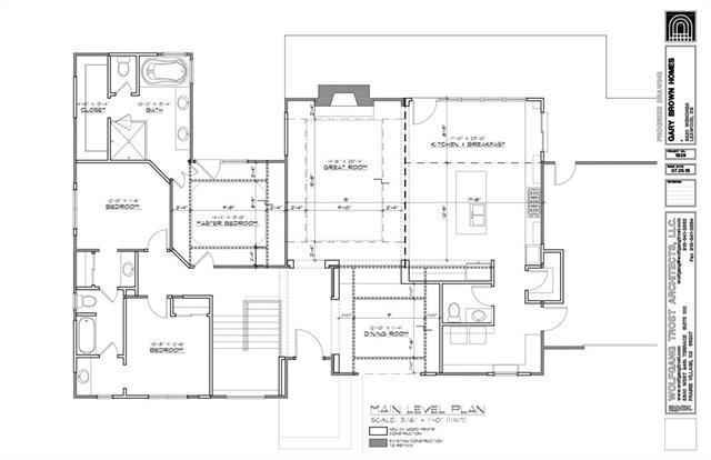 9220 Wenonga Road, Leawood, KS 66206 (#2138767) :: Char MacCallum Real Estate Group