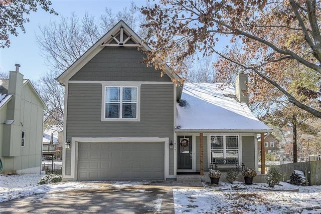 1317 N Marilla Lane, Olathe, KS 66061 (#2138781) :: Edie Waters Network