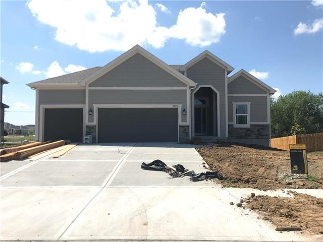 28513 W 162nd Place, Gardner, KS 66030 (#2138799) :: Char MacCallum Real Estate Group