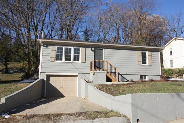514 Adams Street, Excelsior Springs, MO 64024 (#2138853) :: Edie Waters Network