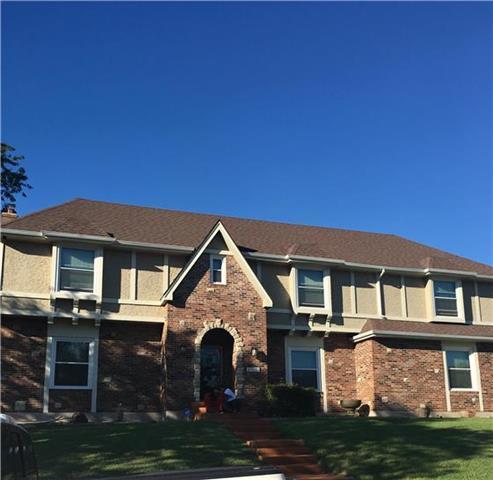 9804 E 83 Terrace, Raytown, MO 64138 (#2138965) :: No Borders Real Estate