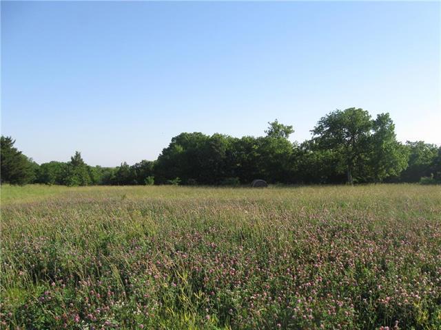 32 Harvest Lane, Ottawa, KS 66067 (#2139002) :: No Borders Real Estate