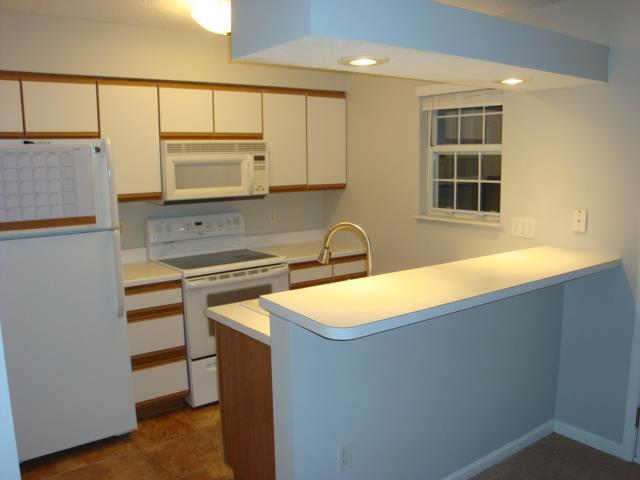 2317 NE 68TH Street, Gladstone, MO 64118 (#2139104) :: No Borders Real Estate