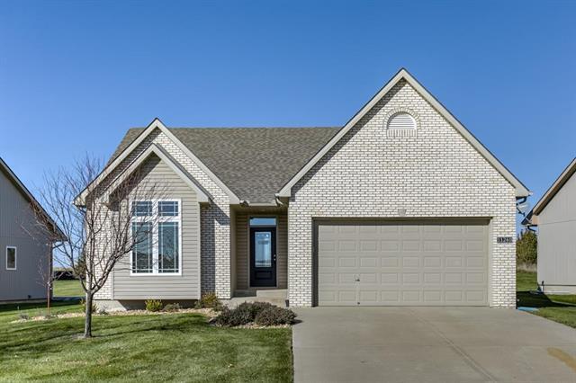 11240 N Randolph Avenue, Kansas City, MO 64157 (#2139112) :: Kansas City Homes