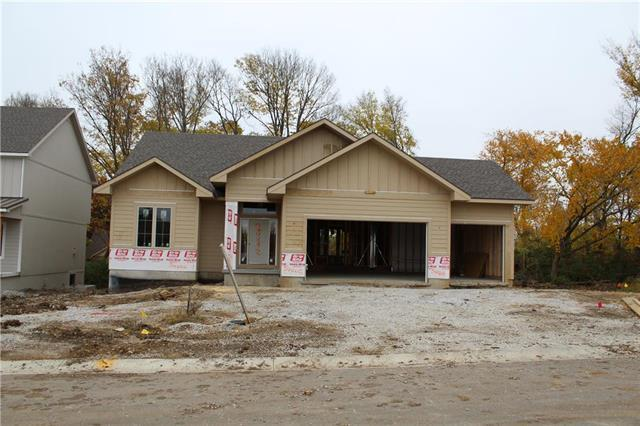 24292 W 91 Terrace, Lenexa, KS 66227 (#2139115) :: Char MacCallum Real Estate Group