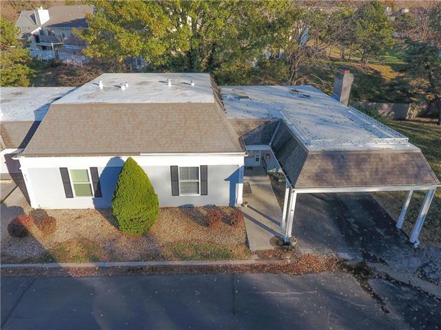8729 Walmer Street, Overland Park, KS 66212 (#2139129) :: Char MacCallum Real Estate Group