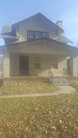 7431 Highland Avenue, Kansas City, MO 64131 (#2139390) :: No Borders Real Estate