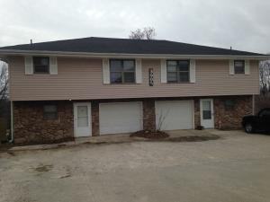 3905 Bucher Drive, St Joseph, MO 64503 (#2139601) :: HergGroup Kansas City