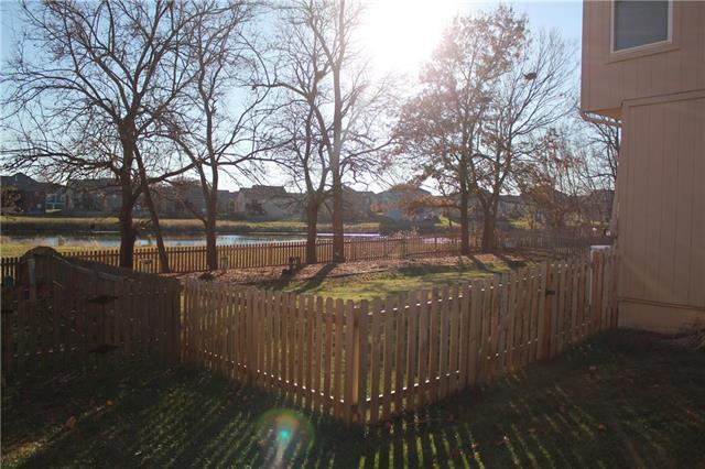 801 Spruce Drive, Greenwood, MO 64034 (#2139668) :: No Borders Real Estate