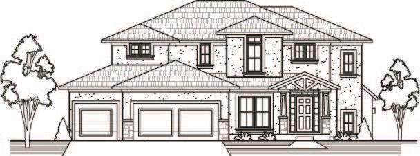 4609 Millridge Street, Shawnee, KS 66226 (#2139801) :: No Borders Real Estate