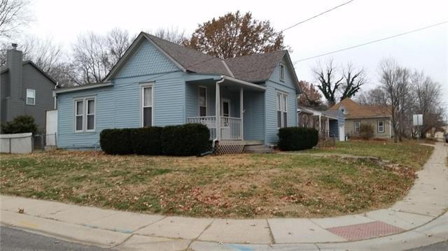 9420 Haskins Street, Lenexa, KS 66215 (#2139887) :: Team Real Estate