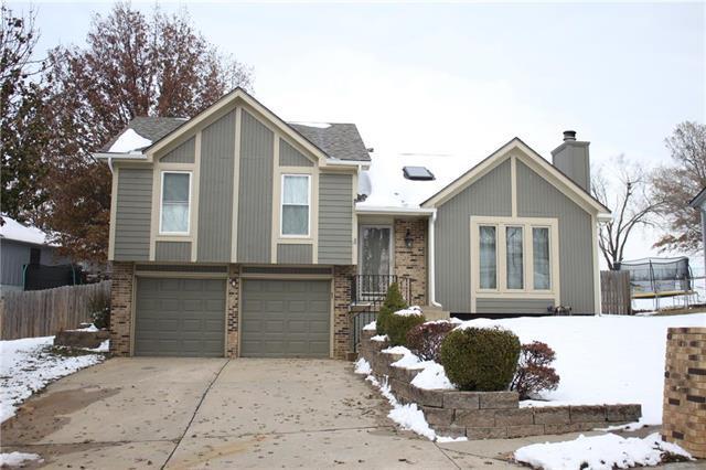 7508 Orville Avenue, Kansas City, KS 66112 (#2140063) :: No Borders Real Estate