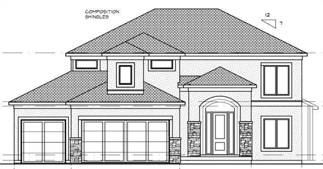 1216 NW 95 Street, Kansas City, MO 64155 (#2140078) :: Team Real Estate
