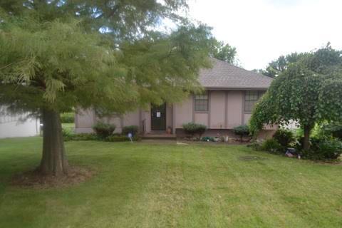 8325 E 55th Street, Kansas City, MO 64129 (#2140251) :: No Borders Real Estate