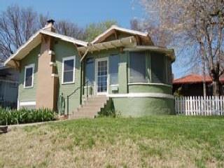 2112 State Avenue, Kansas City, KS 66102 (#2140407) :: Edie Waters Network