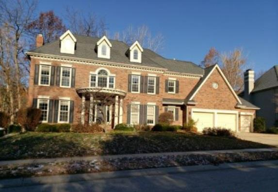 5500 NW 60th Terrace, Kansas City, MO 64151 (#2140429) :: Edie Waters Network