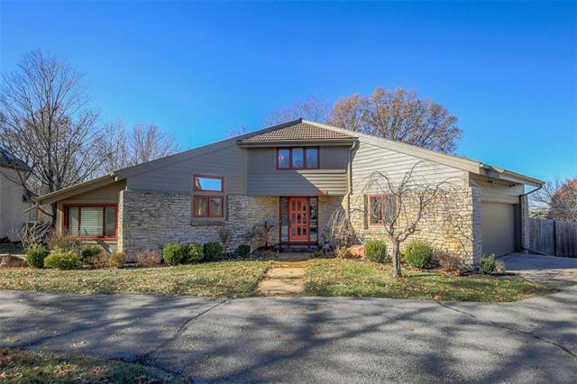 7512 Canterbury Court, Prairie Village, KS 66208 (#2140776) :: The Shannon Lyon Group - ReeceNichols