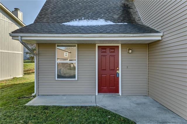 532-34 Spring Avenue, Liberty, MO 64068 (#2140784) :: Edie Waters Network