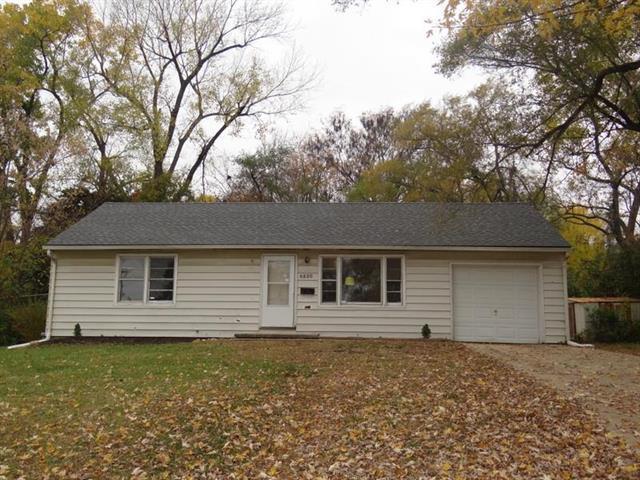 6320 Longview Road, Kansas City, MO 64134 (#2140819) :: No Borders Real Estate