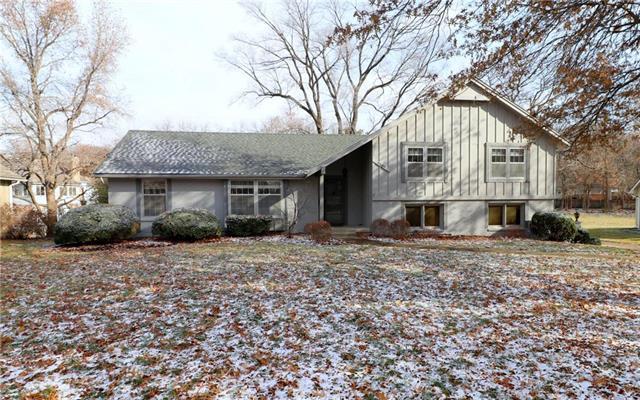 9509 Linden Street, Overland Park, KS 66207 (#2140911) :: No Borders Real Estate