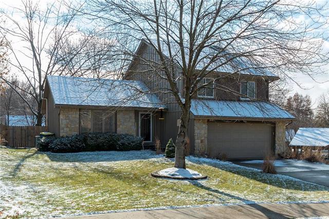 2005 Clay Drive, Liberty, MO 64068 (#2140920) :: No Borders Real Estate