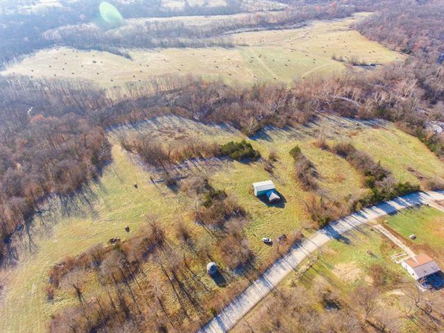 16779 Michals Road, Leavenworth, KS 66048 (#2141015) :: Kansas City Homes