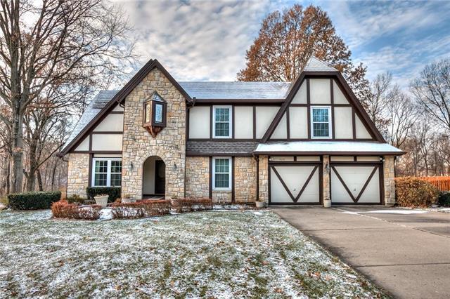 5620 N Myrtle Avenue, Gladstone, MO 64119 (#2141183) :: Kansas City Homes