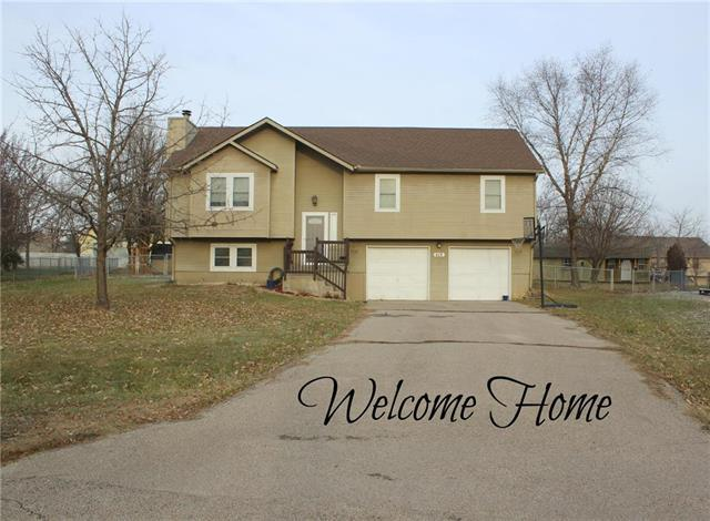 601 SE 120 Road, Warrensburg, MO 64093 (#2141262) :: Kansas City Homes