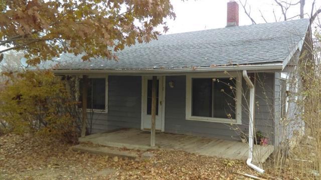5335 N Wheeling Avenue, Kansas City, MO 64119 (#2141344) :: Edie Waters Network