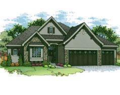 15721 Cody Street, Overland Park, KS 66085 (#2141449) :: The Shannon Lyon Group - ReeceNichols