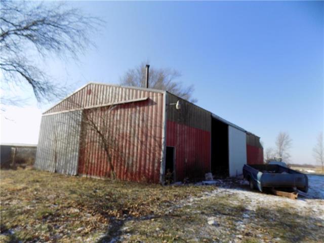 21503 Round Prairie Drive, Easton, KS 66020 (#2141508) :: Kedish Realty Group at Keller Williams Realty