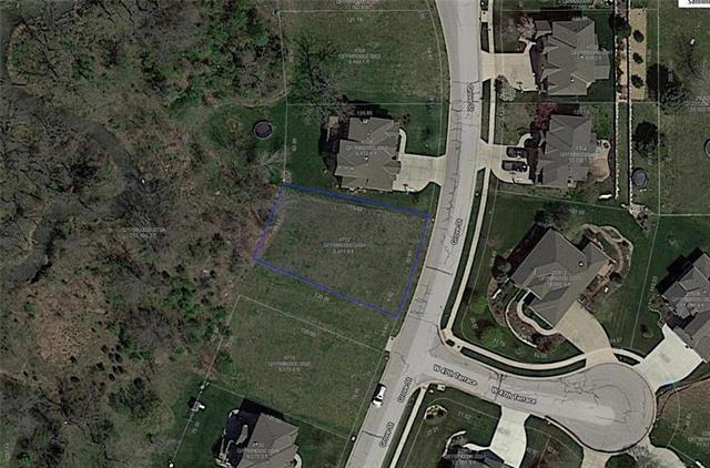 4712 Grove Street, Shawnee, KS 66226 (#2141542) :: No Borders Real Estate