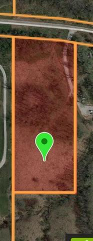14411 Henson Road, Holt, MO 64048 (#2141689) :: Team Real Estate