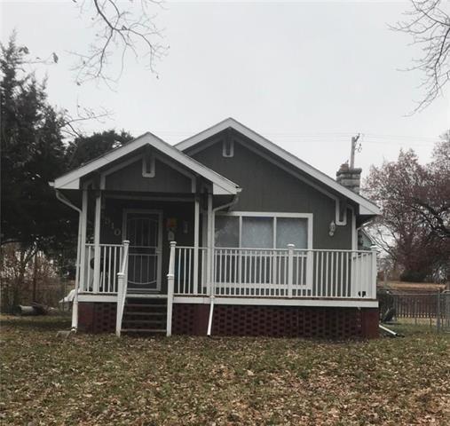 1510 Washington Boulevard, Kansas City, KS 66102 (#2141702) :: NestWork Homes