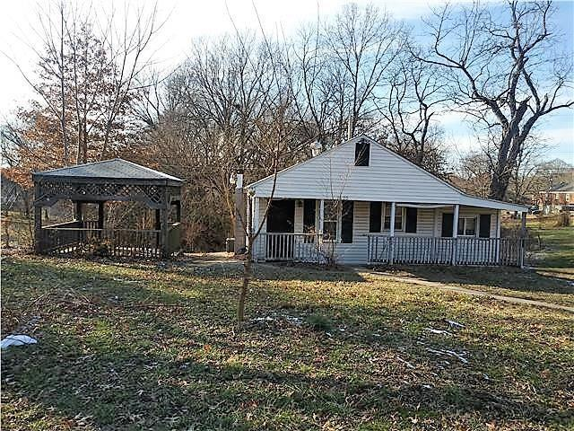 2620 N 49th Street, Kansas City, KS 66104 (#2141704) :: NestWork Homes