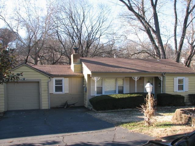 3536 N Cherry Street, Kansas City, MO 64116 (#2141751) :: Team Real Estate