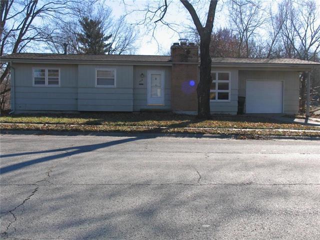 1112 Montserrat Park Road, Warrensburg, MO 64093 (#2141765) :: Edie Waters Network