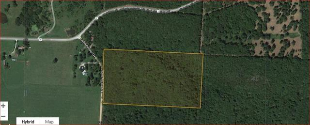 County Rd Loop 124 N/A, Wheatland, MO 65779 (#2141804) :: Kedish Realty Group at Keller Williams Realty