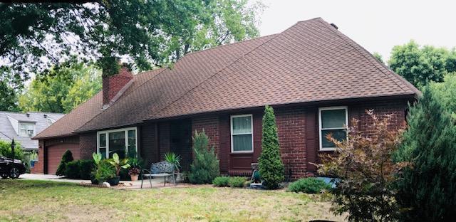 17700 E Dakota Drive, Independence, MO 64056 (#2141814) :: NestWork Homes