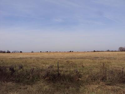 145th & Poplar Road, Fort Scott, KS 66701 (#2141815) :: NestWork Homes