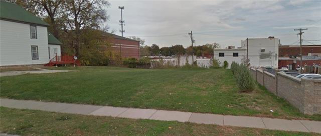 3031 Oak Street, Kansas City, MO 64108 (#2142055) :: The Gunselman Team