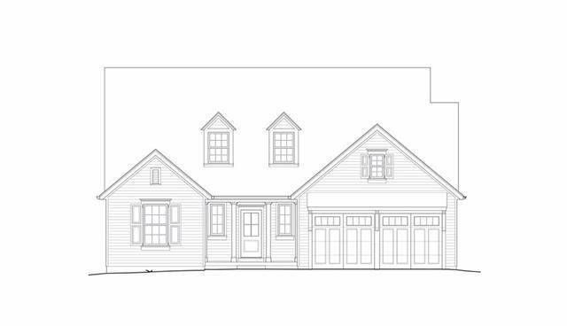 4915 W 69th Terrace, Prairie Village, KS 66208 (#2142367) :: The Shannon Lyon Group - ReeceNichols