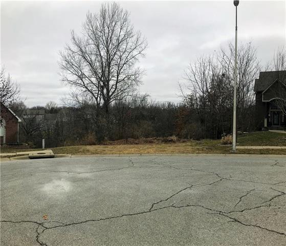 7709 Brook Lane, Kansas City, MO 64139 (#2142584) :: No Borders Real Estate