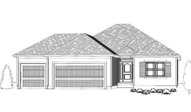 10824 Northridge Drive, Piper, KS 66109 (#2142882) :: Edie Waters Network