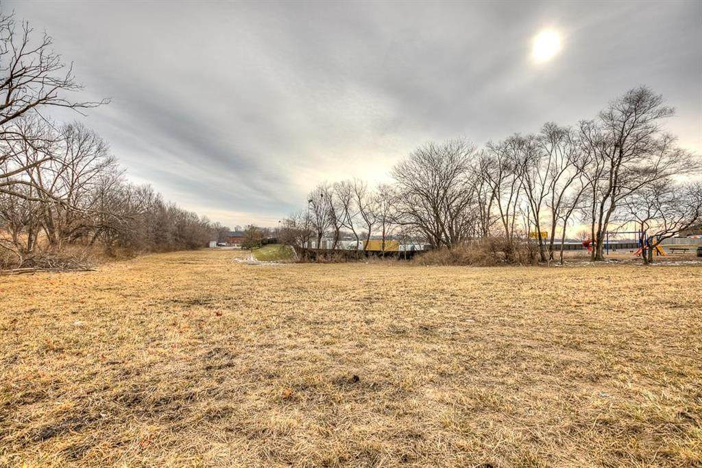 Sobbie Road, Pleasant Valley, MO 64068 (#2143139) :: The Shannon Lyon Group - ReeceNichols