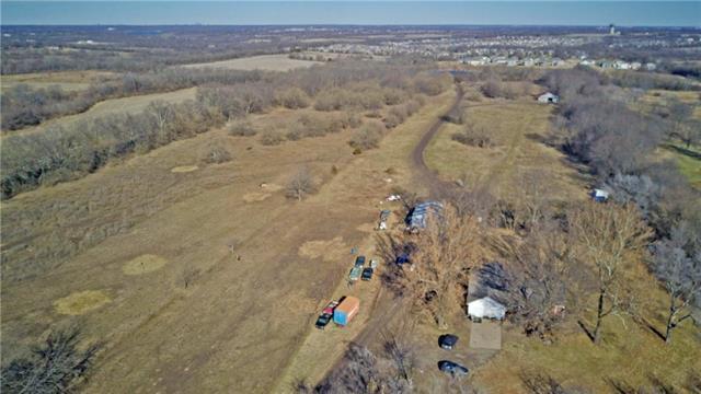 13600 M 150 Highway, Kansas City, MO 64149 (#2143594) :: Ask Cathy Marketing Group, LLC