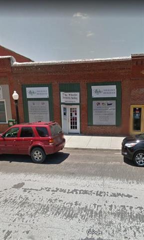 112 N Bridge Street, Smithville, MO 64089 (#2143608) :: No Borders Real Estate