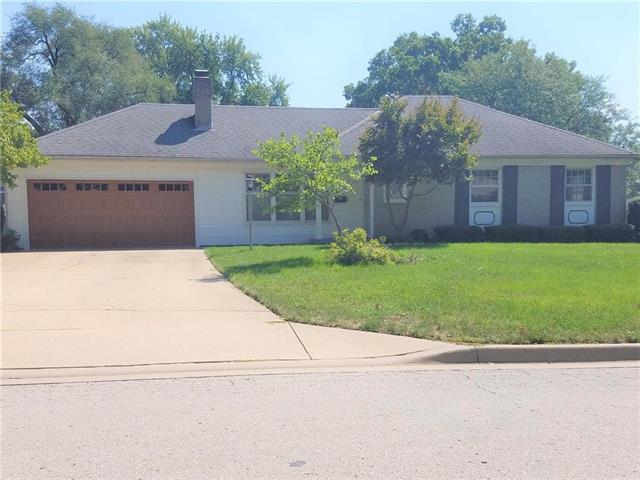 5023 Pawnee Drive, Roeland Park, KS 66205 (#2143609) :: The Shannon Lyon Group - ReeceNichols