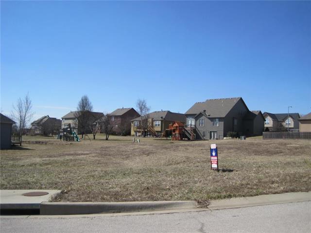 213 Broadmoor Drive, Louisburg, KS 66053 (#2144131) :: Eric Craig Real Estate Team