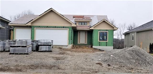 27157 W 110th Terrace, Olathe, KS 66061 (#2144146) :: No Borders Real Estate